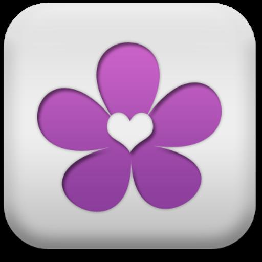 Fertility and Period Calendar (app)