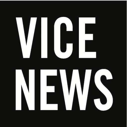 VICE News 遊戲 App LOGO-硬是要APP
