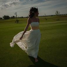 Wedding photographer Ivan Selivanov (IvanSelivanov). Photo of 28.04.2013