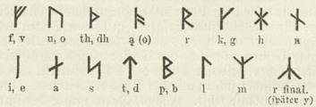 Runen nordisch.jpg