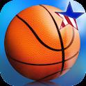 Street Basketball USA icon