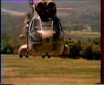 Aviation Légère de l'Armée de Terre – ALAT