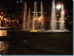 2008 03 07 Plateia Karatasiou 02
