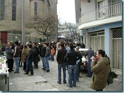 Νάουσα Αποκριά 2008
