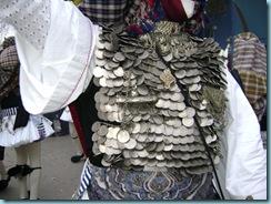 Οι Μπούλες της Νάουσας - Αποκριά 2008