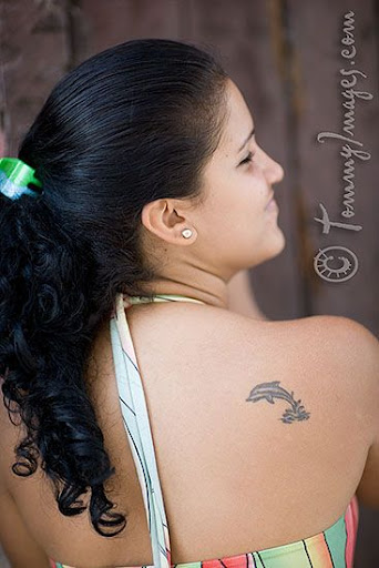Sexy Women tattoo, beautiful dragon temporary tattoo design 213.jpg