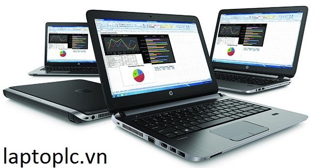 HP Probook 450 G2 1.Jpg