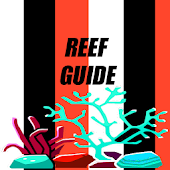 Guide for Nemo Reef