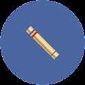 Smokenote Pro - Quit Smoking icon