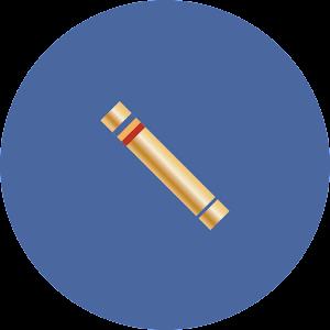 2015年9月5日Androidアプリセール Twitterクライアントアプリ 「Talon for Twitter」などが値下げ!