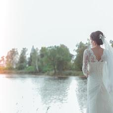 Wedding photographer Aleksey Ustimov (Alex3D). Photo of 14.12.2015