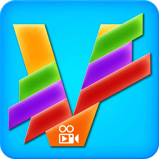 Photo To Video Maker With Music Photo Slideshow Apps Bei