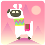 Climbing Block - Let's up Icon