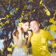 Wedding photographer Mariya Mikhaylova (3001). Photo of 01.06.2015