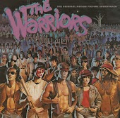 "Theme From ""The Warriors"" (From ""The Warriors"" Soundtrack)"