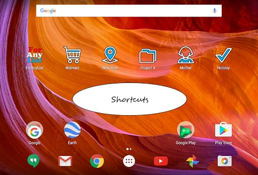 To-do list + screenshot 10