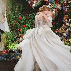 Wedding photographer Lidiya Zaychikova-Smirnova (lidismirnova). Photo of 19.10.2014