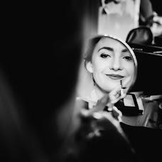 Wedding photographer Anastasiya Erokhina (ritm). Photo of 26.12.2017