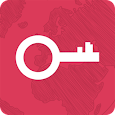 Turbo VPN - Unlimited Free VPN icon
