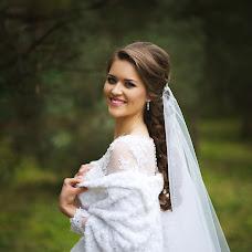 Wedding photographer Yuriy Golubev (Photographer26). Photo of 30.05.2017