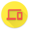 HLR Lookup icon