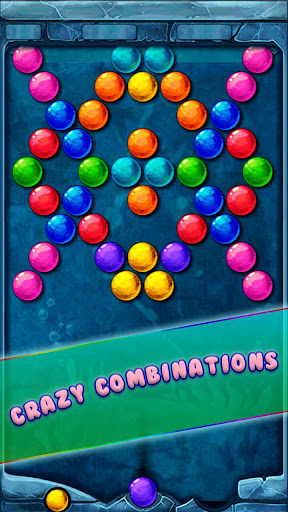 玩免費解謎APP|下載泡泡游戏 app不用錢|硬是要APP