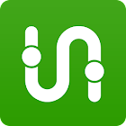 Transit App: Real Time Tracker icon