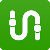 Transit App: Real Time Tracker