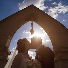 Wedding photographer Fernando Leon (FernandoLeon). Photo of 09.06.2017