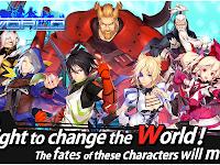 X-world v1.0.3 APK Full Free Download