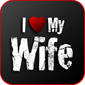 Love u Images For Wife icon