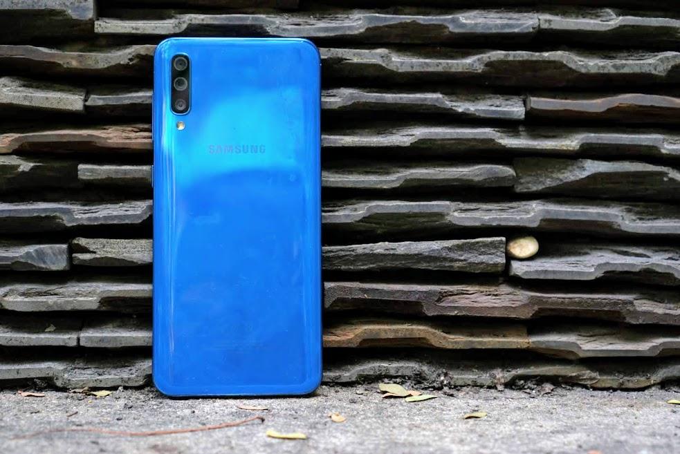 Galaxy A50 gom nhiều tính năng cao cấp của Samsung vào mức giá 7 triệu đồng - Toxgnvda3yGLhUM9U7TtMQ3G 8a 51xi7SpCUWGMzqiv9KkZPvzECFyQ2AuGvr0PWD36OlhMIpBV4YtljyvO sjnCps8r J3Oxwvctorz9LesPGUR1vwz9M9TAhQgtgi9Rz FzLkJkwUfECx43NfM8xQE6s2BG0S0bLpCGust5MOxf4A GoJPrvlNUq xUftKIHumIAwsV7X4fPFwO1ZlpHlgzbg kwdFtbUTyGVimmXTftmSBX UAem7wYu8OKtokV0gQb3Ib3J3GJ 0rhJT PL1qfb7GuBthZ9VPt2M1to2UypiAcQPUF0YpZIvOZeTre9qC7la3AcwxrwXkTQfM8dvhTKS1GE0zpPBvJo8jOyqcIOKKfBQcyPSgFvN3w392tFKDtieIahxXE4Yjv1XeS1pfVITVBlhneD3V9tZYjbvRbcIWGbJASnDmOukJjc7Kgdg7ppojpSeK89rTMUoc2V YnvV1Es4hwt0a CccrecnUzHsROR1Or4D5z6Z1S5 2oN13LSwbmFnnIbdmGS8 QksFlQuBE1w3DsvNqKXhFCfwd2c1Nvk j3wuWU2lLKTUfHYDxQJbCPh2zbkZkkcrEYQTL11r9Yxh 8pW95E5lUFvZvbg8PQy6i1k JWkJvLZnlY8TlXqBvsAy XDXj9jxlUjzKFqjICs7ohYfuk1S0THh8tZKaJi2 m1prAFa5Uu0BdAlVWqAfbyTRc7LpGp Ng=w984 h657 no