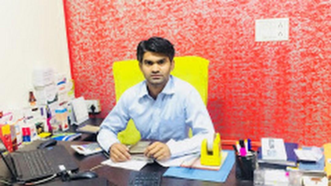 Medcure Pharma   Best PCD Pharma Company of Baddi - Pharmaceutical