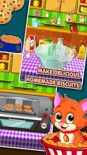 貓食品製造商
