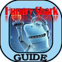 Tips and Coins 4 Hungry Shark icon