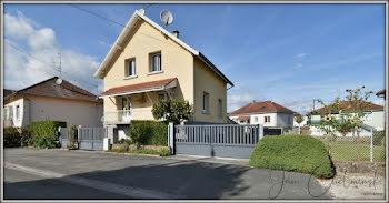 maison à Danjoutin (90)