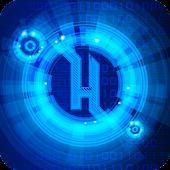 Hash Pro: Hash File, Hash Text