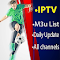 IPTV list m3u file APK for Gaming PC/PS3/PS4 Smart TV
