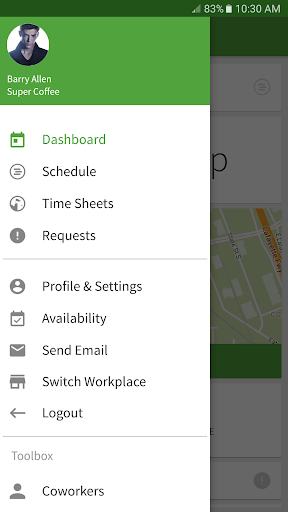 玩免費商業APP|下載When I Work app不用錢|硬是要APP