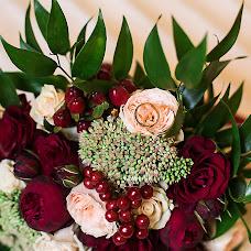 Wedding photographer Sergey Sidorov (Sidoroff). Photo of 31.03.2018