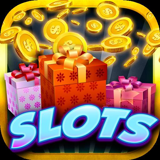 slots play store
