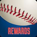Minnesota Baseball Rewards icon