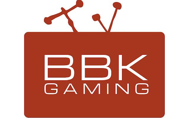 BBK TV
