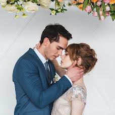 Wedding photographer Evgeniy Lovkov (Lovkov). Photo of 27.05.2018