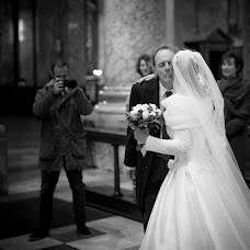 Wedding photographer Mario Pierguidi (MarioPierguidi). Photo of 08.02.2017