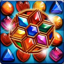 Jewel Ruins: Match 3 Jewel Blast Download on Windows