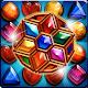 Jewel Ruins: Match 3 Jewel Blast APK