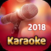 Tải Karaoke Việt Nam 2018 miễn phí
