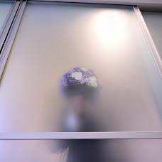 Wedding photographer Andrey Ionkin (AndreyStudio). Photo of 21.02.2015