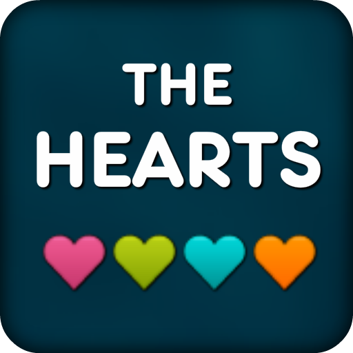 The Hearts PRO